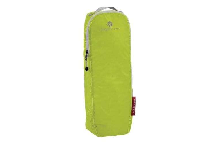 Eagle Pack-It Specter Slim Cube - Strobe Green