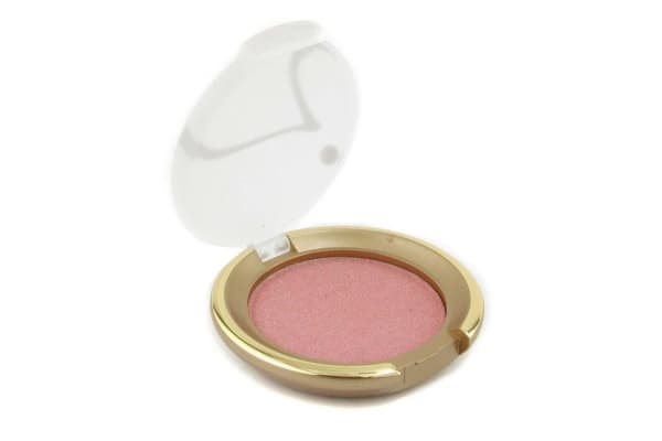 Jane Iredale PurePressed Blush - Cotton Candy (2.8g/0.1oz)