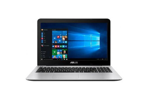 "ASUS Vivobook X541UA-GO536T 15.6"" Intel i5-7200U 8GB 1TB DVDRW Win10Home 64bit 1yr warranty - in"