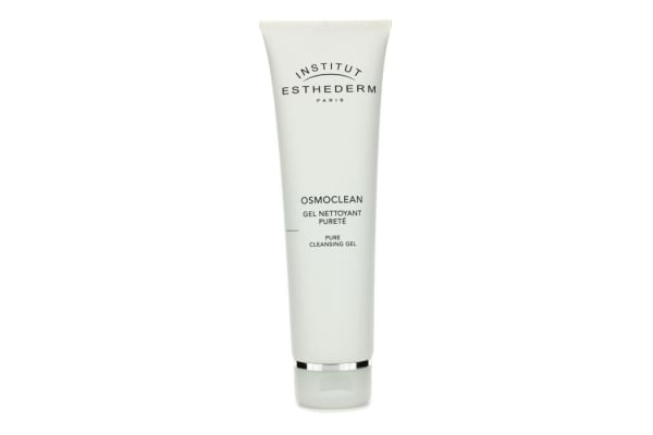 Esthederm Osmoclean Pure Cleansing Gel (150ml/5oz)