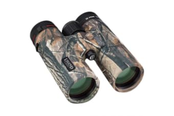 Bushnell Legend Ultra Hd 10x42 L Series Ed Camo Roof Binocular