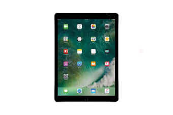 Apple iPad Pro 2nd Gen 12.9 WiFi + 4G A1671 512GB Grey (Great Condition) AU Model