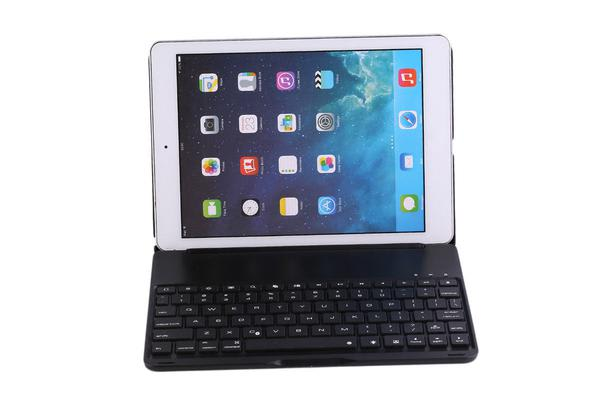 Wireless Bluetooth V3.0 Keyboard Case For Ipad Air 2 Pro 9.7