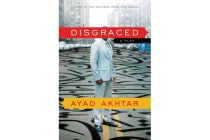 Disgraced - A Play
