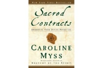 Sacred Contracts - Awakening Your Divine Potential