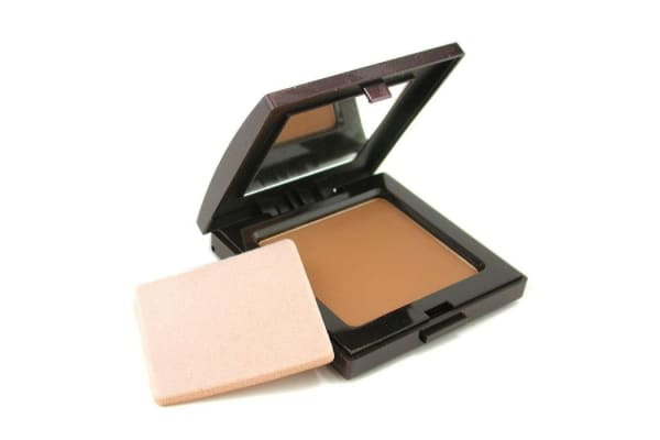 Laura Mercier Mineral Pressed Powder SPF 15 - Warm Chestnut (8.1g/0.28oz)
