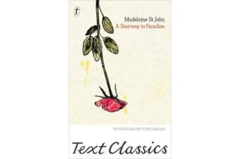 A Stairway to Paradise - Text Classics
