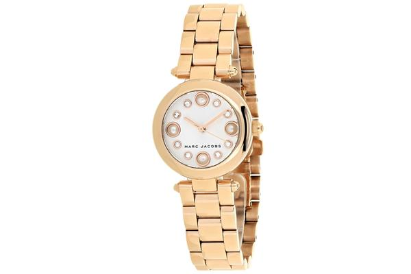 Marc Jacobs Women's Dotty (MJ3520)
