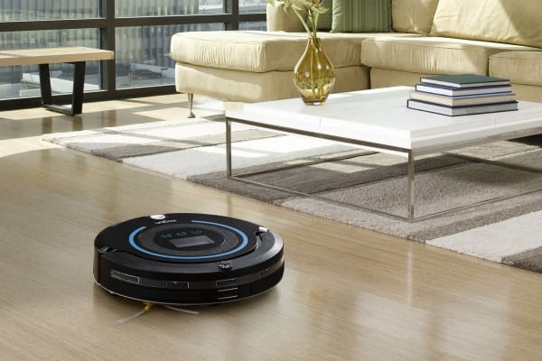 Kogan Ultimate Robot Vacuum