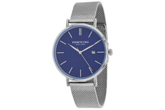 Kenneth Cole Men's Classic (KC50037008)