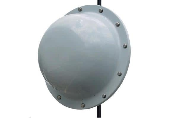HyperLink Technologies RD-04 Radome Cover for 0.6m Hyperlink Dish Antennas