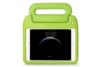 SafeGrip Padded Case for iPad Mini