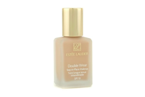 Estee Lauder Double Wear Stay In Place Makeup SPF 10 - No. 62 Cool Vanilla (30ml/1oz)
