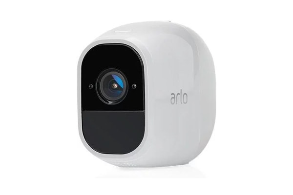 Arlo by Netgear VMC4030 Add-On Wire-Free Camera for Arlo Pro 2 (VMC4030P-100AUS)