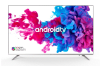"Kogan 32"" LED SmarterTV™ ( Android TV™, Smart TV )"