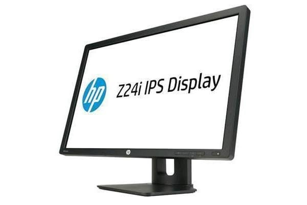 "HP Z Display Z24i 24"" Business Monitor"