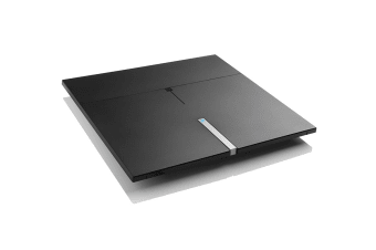 One For All HD Amplified Indoor Antenna with up to 52dB Gain (UE-SV9490)