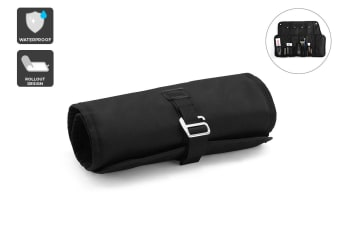Trailblazer X8 Toiletry Travel Roll