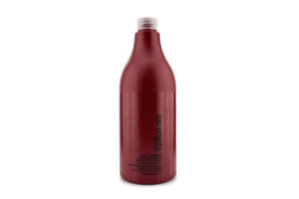 Shu Uemura Full Shimmer Illuminating Shampoo (For Color-Treated Hair) (Salon Product) (750ml/25.3oz)