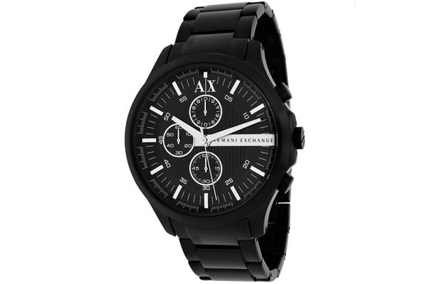 Armani Exchange Men's Classic (AX2138)