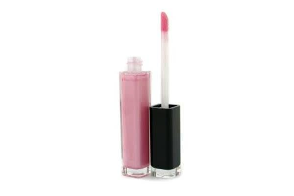 Calvin Klein Delicious Light Glistening Lip Gloss - #307 Brilliant Pink (6.5ml/0.22oz)