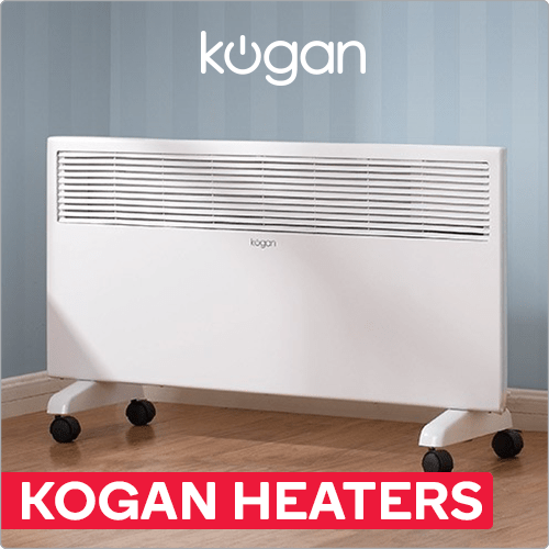 KAU-Kogan-Heaters-Category-tile