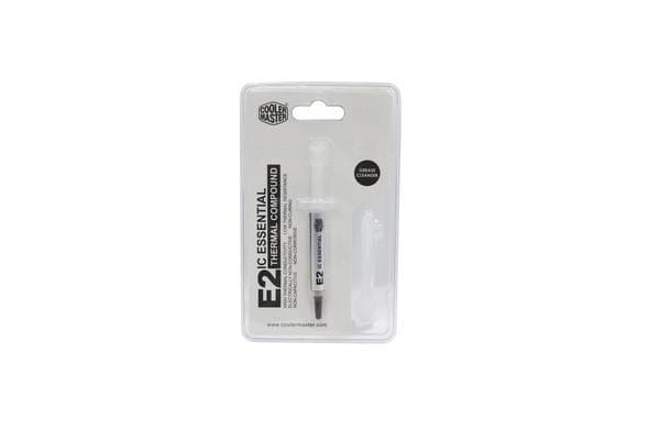 Coolermaster IC Essential E2 Thermal Paste