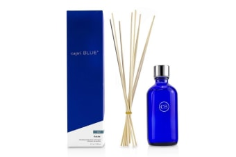 Capri Blue Signature Reed Diffuser - Rain 236ml/8oz
