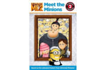 Despicable Me 2 - Meet the Minions