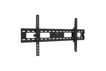 "Brateck PLB-33XL 37-70"" Tilt Wall Mount       Bracket. Curved and flat TVs. Max  VESA 800x400. Tilt"