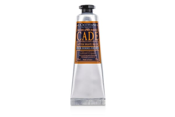 L'Occitane Cade For Men After Shave Balm (Travel Size) (30ml/1oz)
