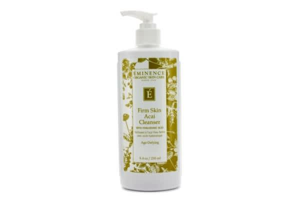 Eminence Firm Skin Acai Cleanser (250ml/8.4oz)