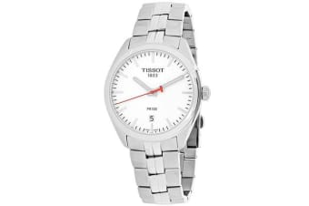 Tissot Men's PR100 NBA (T1014101103101)
