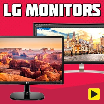 DSAU-LGMonitors-Category-tile