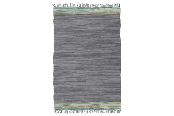 Boho Whimsical Rug Rock 220x150cm