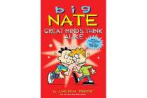 Big Nate - Great Minds Think Alike