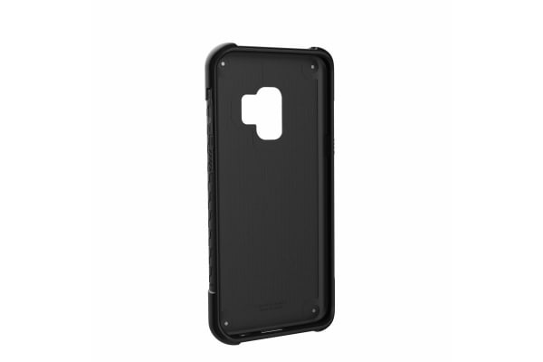 UAG Monarch Case for Galaxy S9 (Black)