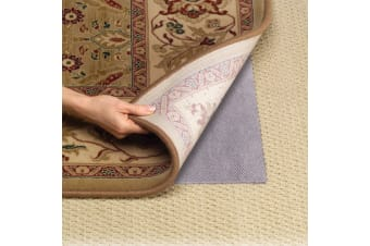 Supa Rug Pad Grip for Carpet Floors 270x180cm