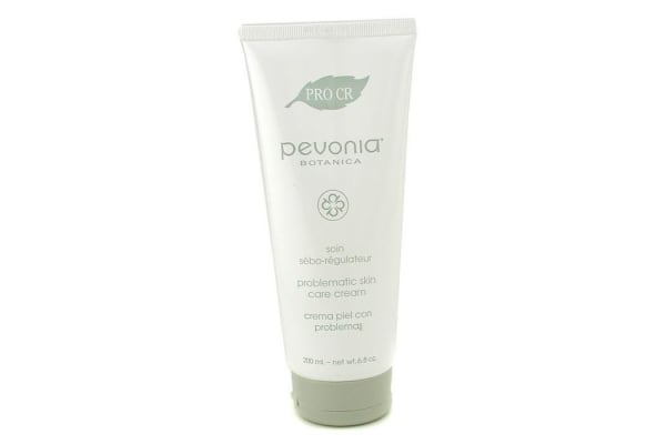 Pevonia Botanica Problematic Skin Care Cream (Salon Size) (200ml/6.8oz)