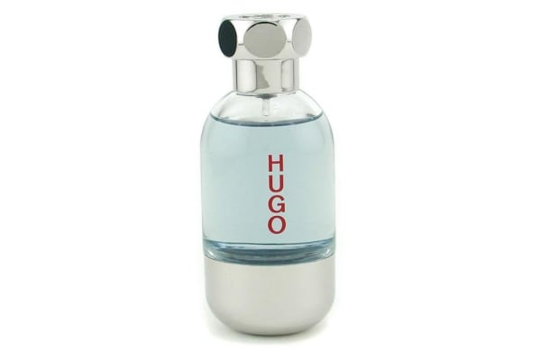 Hugo Boss Hugo Element Eau De Toilette Spray (60ml/2oz)