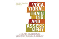 Vocational Training and Assessment