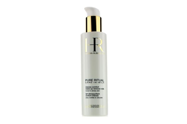 Helena Rubinstein Pure Ritual Intense Comfort Make-up Remover Milk (200ml/6.76oz)