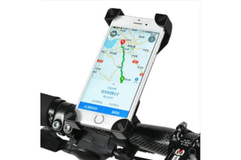 Generic Universal Bike Suction Mount for Mobile