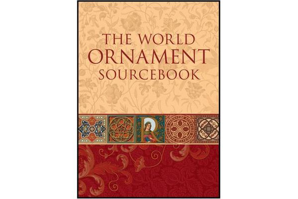 The World Ornament Sourcebook