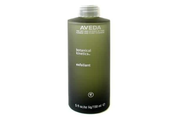 Aveda Botanical Kinetics Exfoliant (150ml/5oz)