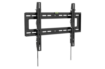Prolink 50Kg Compact Til Table Tv Wall Mount Suits 37-70 inch TV Screens