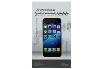 For iPod Touch 5  Touch 6 Smart High-Quality Super-Durable Screen Protector