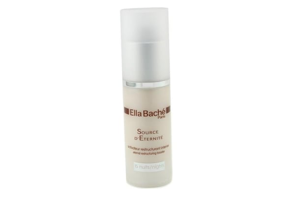 Ella Bache Eternal Restructuring Booster (20ml/0.69oz)
