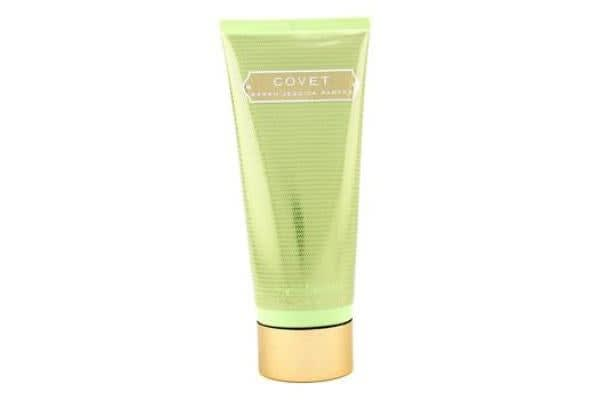 Sarah Jessica Parker Covet Luxurious Shower Gel (200ml/6.7oz)