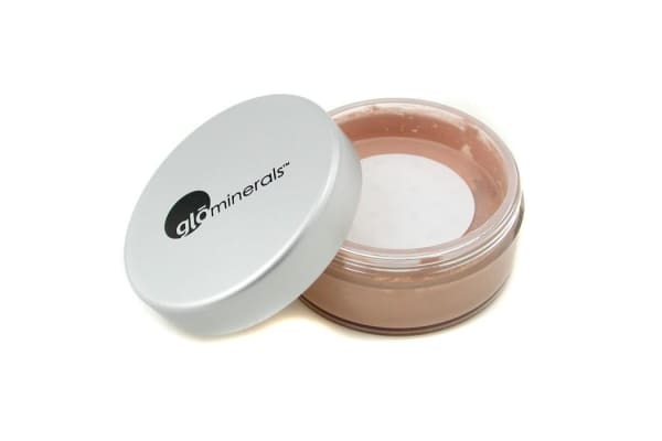 GloMinerals GloLoose Base (Powder Foundation) - Beige Medium (10.5g/0.37oz)